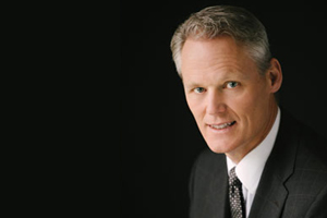 Bruce W. Davies