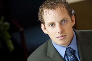 Shane M. Rutledge